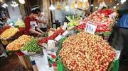 شکست قیمت میوه در راه است