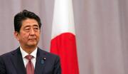 نخستوزیر ژاپن عازم خاورمیانه شد | آبه با سران کدام کشورها دیدار میکند؟