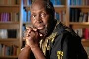 جایزه صلح اریش ماریا رمارک به نویسنده کنیایی رسید