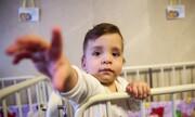 اجرای طرح «امین موقت» برای کودکان بدسرپرست در کرمانشاه
