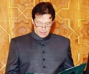 عمران خان: غرب به دلیل جهل به دین ما، اسلام و تروریسم را به هم ربط میدهد