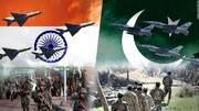 هند ممنوعیتهای پروازی علیه پاکستان را لغو کرد