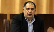 خدادی: هوشنگ عباسزاده از خادمان صدیق روابط عمومی بود