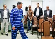 گزارش آخرین جلسه محاکمه زیبا حالت منفرد | لقب سر دارد و پاسپورت سفیر کبیر دومینیکا