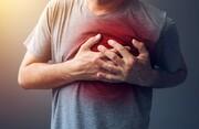 """بسیاری از افراد پس از حمله قلبی """"خشکشان میزند"""""""