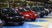 یک میلیون تومان از قیمت هر خودرو سود وامهای معوق خودروسازان است