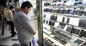 گوشی چی بخریم؟ | راهنمای خرید موبایل با کمتر از ۲ میلیون تومان