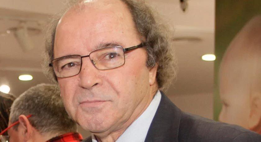 آرتور ژورژه