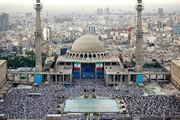 محدودیتهای ترافیکی عید سعید فطر اعلام شد