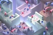 هوش مصنوعی با یادگیری بازی رایانهای انسان را شکست داد