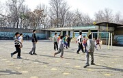 مدارس پولکی