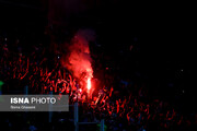 فینال جام حذفی لغو شد؟