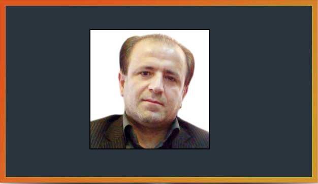 سیدمجتبی حسینپور/ بازپرس جنایی سابق تهران