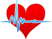 ۳ توصیه مهم برای سلامت قلب زنان