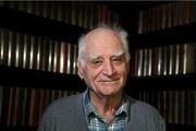 میشل سر، فیلسوف و ادیب فرانسوی در ۸۸ سالگی درگذشت