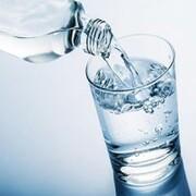 تاثیر شگفت انگیز آب در لاغری و کاهش وزن