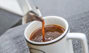 قهوه بخورید و نگران سلامت قلب نباشید | یک تا ۲۵ فنجان در روز