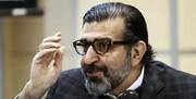 سخنان صریح خرازی درباره اختیارات رئیس جمهور، قانون اساسی و فضای سیاسی ایران