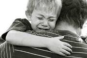 چگونه با کودکانی که والدینشان را از دست دادهاند برخورد کنیم؟