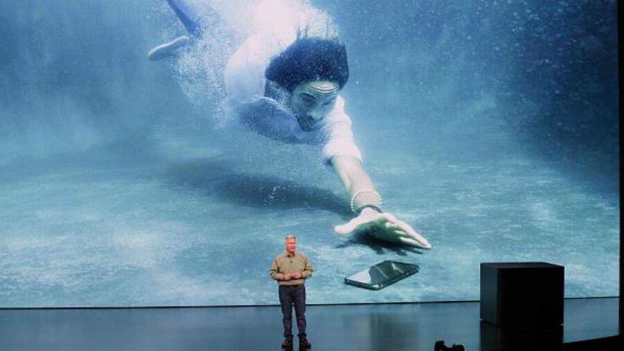 پایان آیتیونز؛ اپل با نرمافزار کاربردی خود خداحافظی میکند