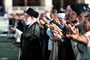 حکام بحرین و سعودی با خیانت به فلسطین گام در باتلاق نهادهاند
