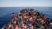 اتحادیه اروپا متهم به جنایت علیه بشریت