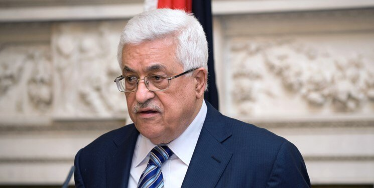 محمود عباس: «معامله قرن» و تمامی توطئهها به جهنم خواهند رفت