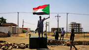 تعداد کشتهشدگان اعتراضات سودان از ۱۰۰ نفر گذشت