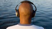 نکته بهداشتی: هدفون و ناشنوایی