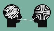چطور با افرادی که تازه ملاقات کردیم گفتگوی بهتری داشته باشیم؟
