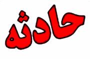 تیراندازی جوان عصبانی مقابل تئاتر شهر