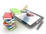 فیلم | کتاب دیجیتال جایگزین کتاب کاغدی میشود؟