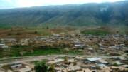 تنور خاموش گردشگری در روستاهای ایلام