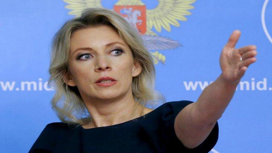 روسیه: درباره پیادهسازی نیروهای متفقین در جنگ جهانی دوم اغراق نکنید
