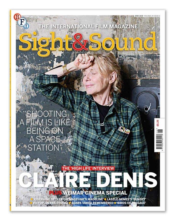آخرين شماره مجله