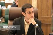 بررسی زندانی شدن عضو شورای شهر شیراز در کمیسیون شوراها