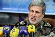 ادعای آمادگی آمریکاییها برای مذاکره بدون پیششرط با ایران، دروغین و حیلهگرانه است
