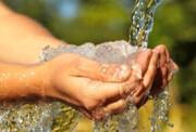 افزایش مصرف آب در استان مرکزی