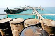 کشف ۵۲ هزار لیتر سوخت قاچاق در آبهای هرمزگان