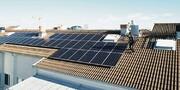 شهرداریهای جهان در مسیر کاهش مصرف انرژی با فرهنگسازی