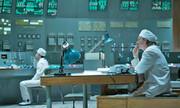 گاردین و چرنوبیل   نقش سیا در بزرگترین فاجعه هستهای تاریخ
