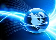 دسترسی به اینترنت با تصویب شورای امنیت کشور محدود شد