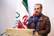بهروزرسانی عوارض ساختمانی شهر تهران در آینده نزدیک
