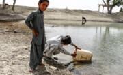آمار عجیب از تاهل مردان در ایران | ۶۰ هزار مرد متاهلِ ۱۰ تا ۱۸ ساله | یکسوم مردها مجرد یا تنها زندگی میکنند
