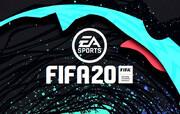 فیفا ۲۰ رسما معرفی شد