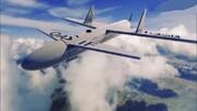 حمله جدید پهپادی یمن به فرودگاه جیزان عربستان