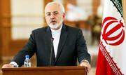 وزیر خارجه آلمان برای پیگیری ادامه حیات برجام به تهران سفر میکند