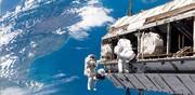 جزئیات دخل و خرج سفر به ایستگاه فضایی