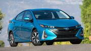 بحث قیمت | خودروهای مدل ۲۰۱۹