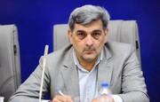 حمایت دولت از مترو تهران نباید قطع شود